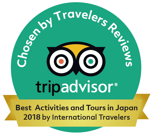 Best Activities and tours in Japan