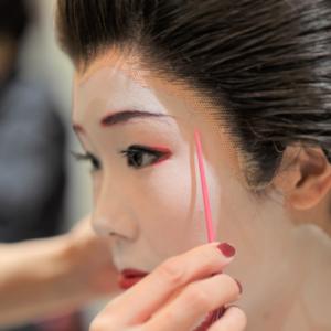 Geisha Kyoto Show & Experience Maikoya Gion