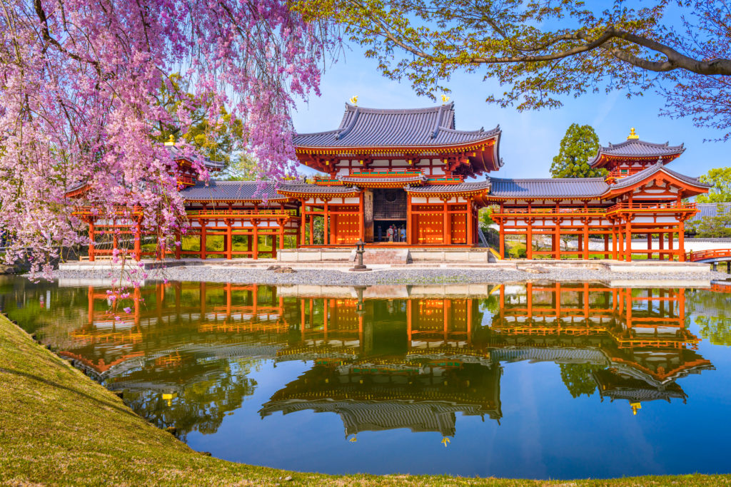 The Best Japan Tours and Packages