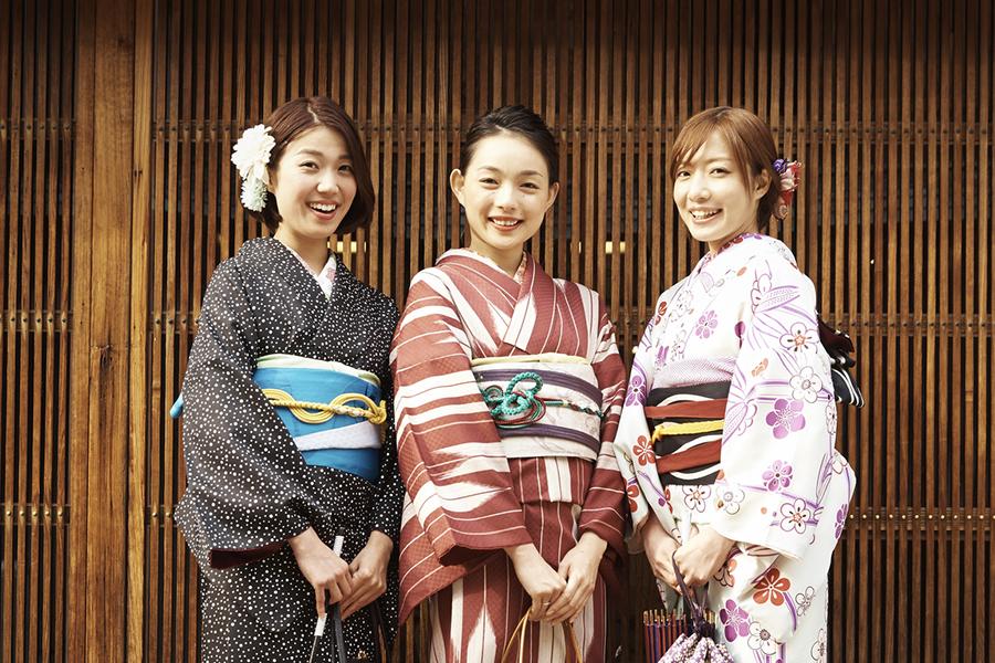 9 Best Photography Studios in Kyoto
