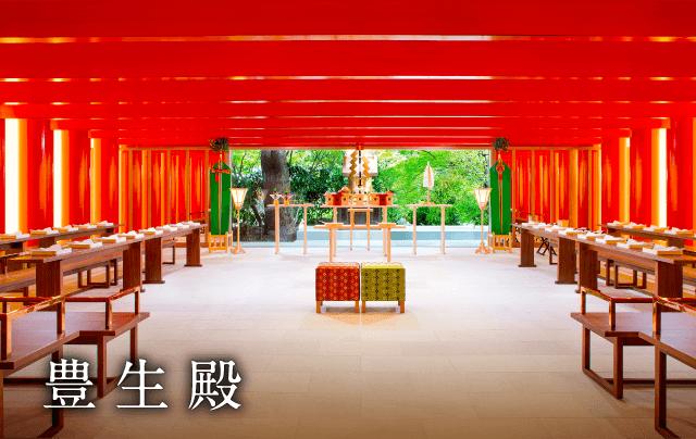 PREMIUM Tea Ceremony and Kaiseki Lunch in Taikoen Garden by Maikoya