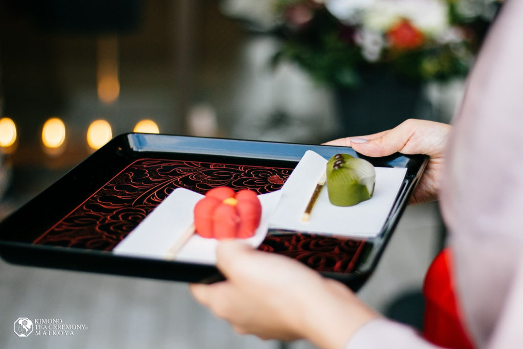 wagashi sweets making 7