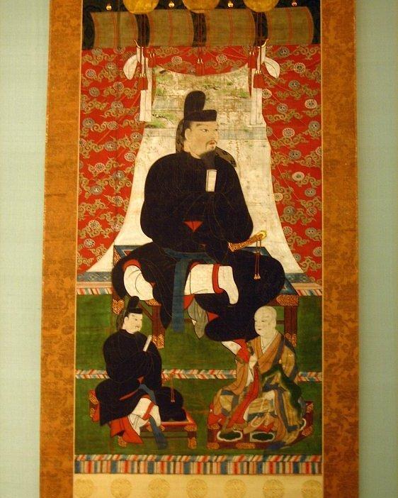 Heian Period (794-1185)