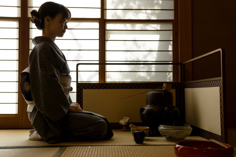 What is the History of Tea Ceremony? How did the Tea Ceremony Start? The History of Tea ceremony