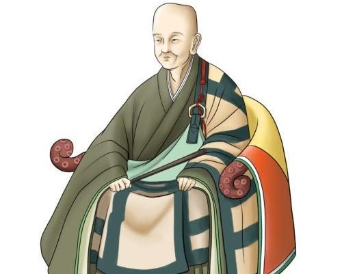 Japanese Tea Ceremony History: How did the Tea Ceremony Start? Japanese Tea Ceremony History Timeline