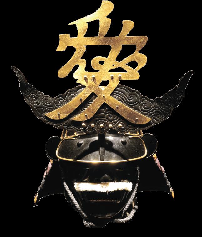 Samurai and Ninja Museum Archives - Samurai and Ninja in Japan
