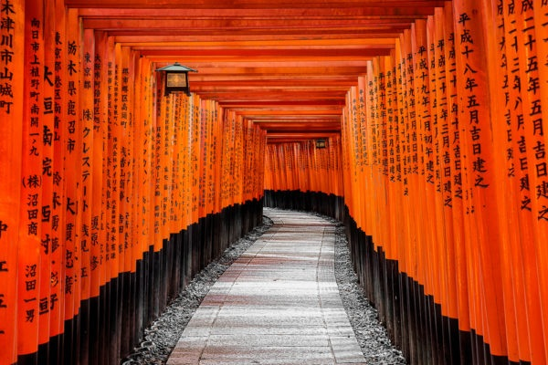 TOP Things to do in Kyoto, 50 Must See & Must Do List