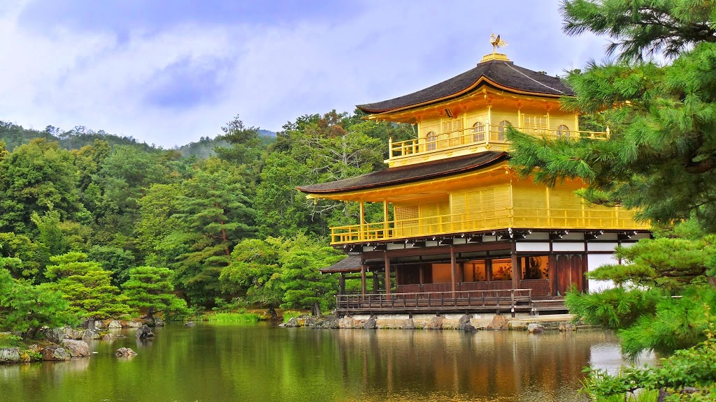 10 Ryokan In Kyoto That Will Give You A Blissful Getaway