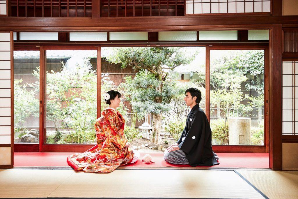 Honeymoon Japan and Beach