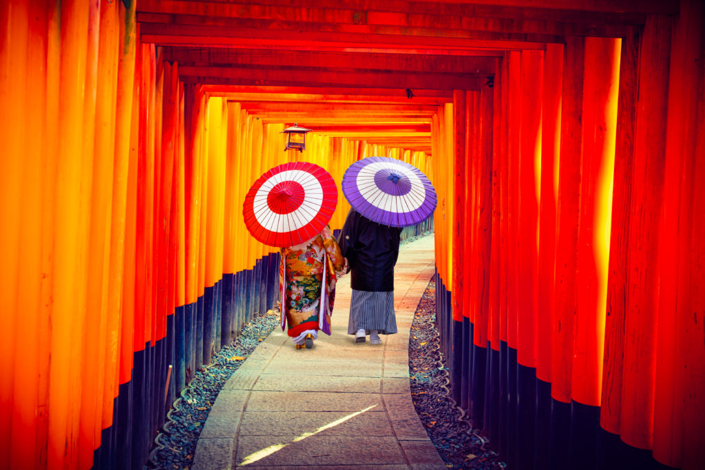 TOP 50 Things to do in Kyoto, 50 Must See & Must Do List