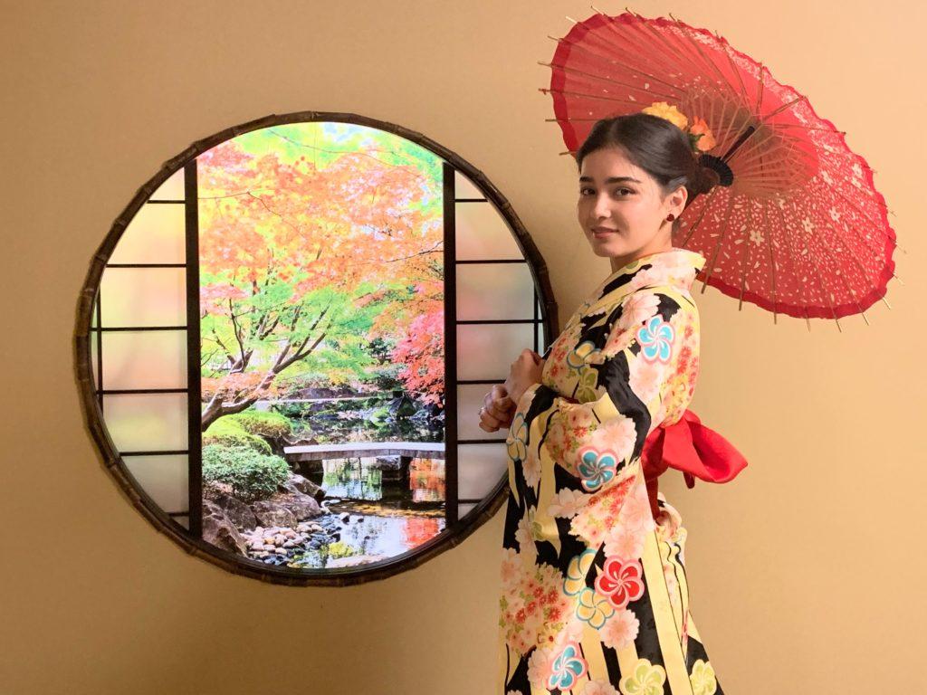 The Best Kimono Rental Experiences in Kyoto