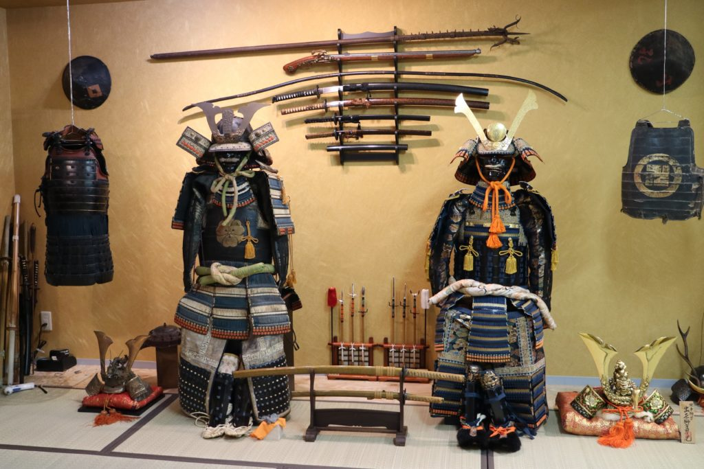 Top 15 Museums in Kyoto