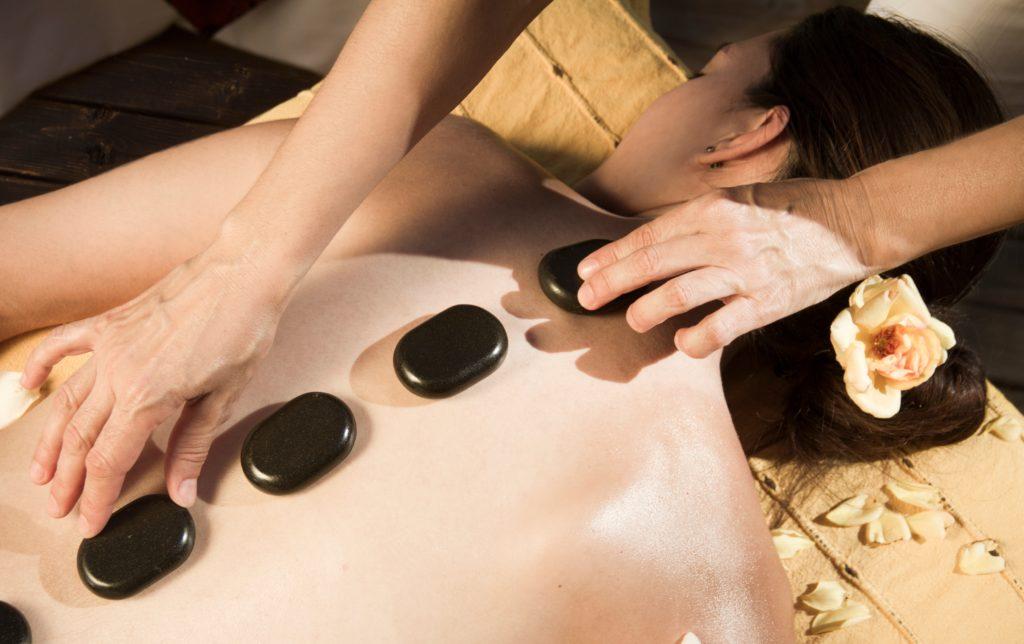 10 Best Massage Places in Tokyo